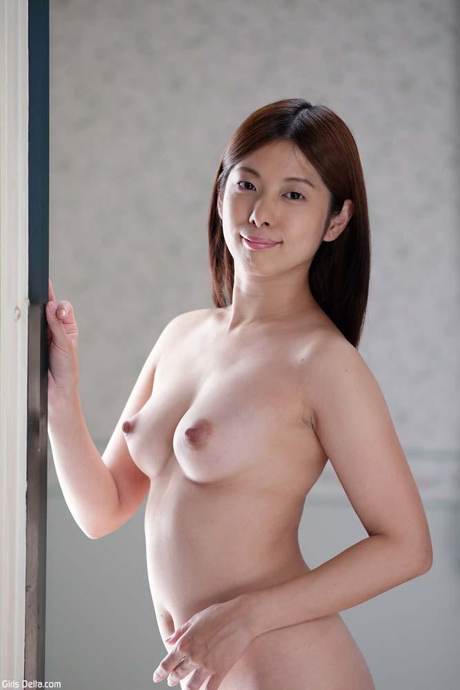 無料パイパンギャラリー | デルタキャッシュ - URARA Hatakeyama 2